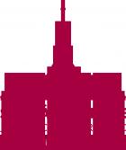 Logo-transparent_600