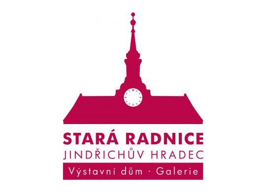 StaraRadnice_logotyp_RGB_pozitiv-whiteBG