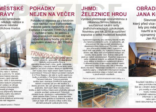 leták 2018 pdf