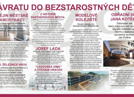 Reklama z letáku 2019 pdf